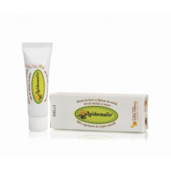 Apidermaliv lip balm 10 ml.
