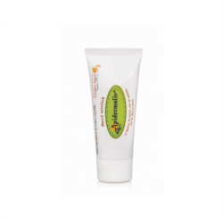 Apidermaliv face mask 75 ml.