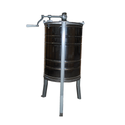 Stainless steel centrifuge,...