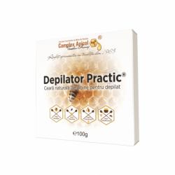 Depilator Practic - ceara...
