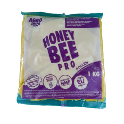 Bee food - Honey Bee Pro...