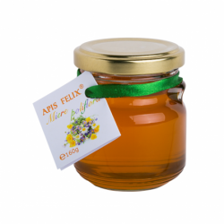 Apis Felix polyfloral honey...