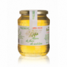 Apis Felix miere de flori de salcam 950g