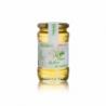 Apis Felix miere de flori de salcam 450g